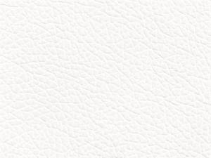 CE 07 (Branco Fosco)