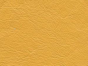Soft 501 (Amarelo)