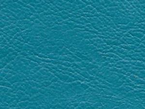 Soft 301 (Azul)