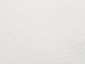 Soft 401 (Branco)
