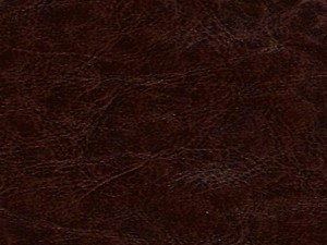 CE 37 (Marrom Brilho)
