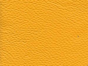 CN 501 (Amarelo)