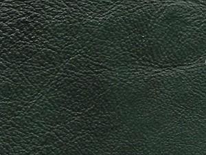 Soft 122 (Jade)