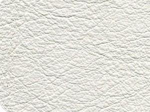 Soft 405 (Off White)