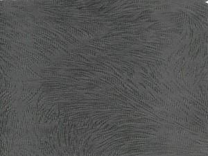 Pena – 7009