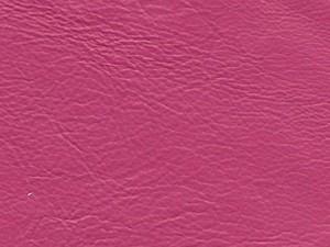 Soft 811 (Pink)