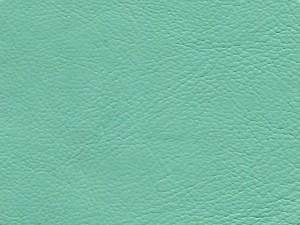 Soft 206 (Verde Água)