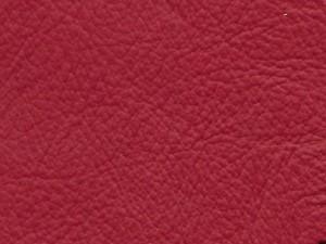 Soft 114 (Vermelho)