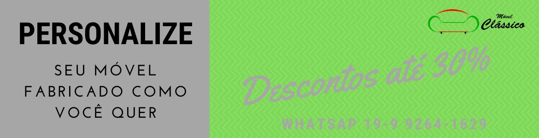 baner-whats-desc