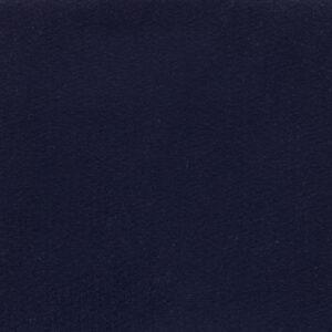 Veludo Suede Azul 41