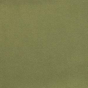 Veludo Suede Celadon 59
