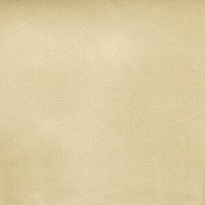 CE Brilho 15 Areia