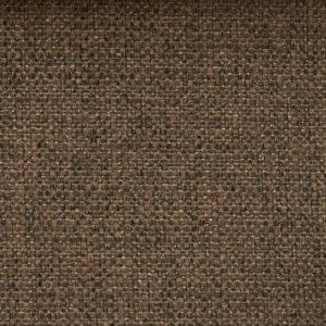 Linen Madri Marrom 06