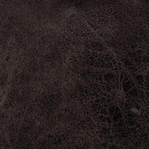 Velucapri Marrom 06